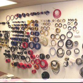 Shop-Photos-015
