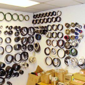 Shop-Photos-016