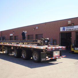 custom-job-outside-halton-hydraulics