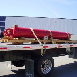 cylinder-on-truck-bed