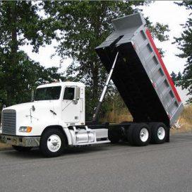 dump-truck-hydraulic