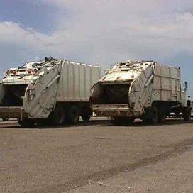 garbage-truck2