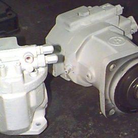 rexoratha10vpumpnA6Vmotor